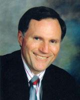 Jeffrey R Frazier, Author