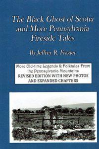 PA Fireside Tales - Volume 2